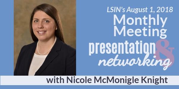Nicole-McMonigle-Knight-8118.jpg