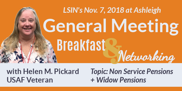 LSIN-November-2018-General-Meeting-Banner.png