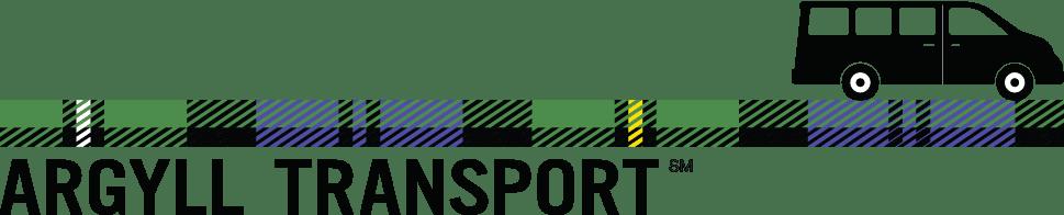 argyll transport logo.png