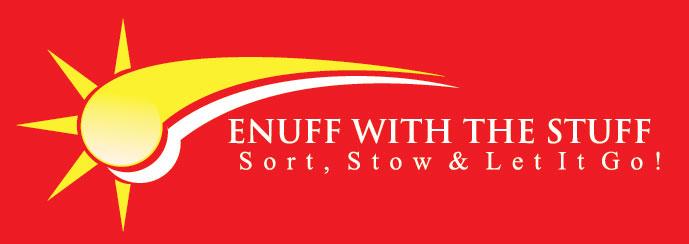 enuff-with-the-stuff-logo-i.jpg