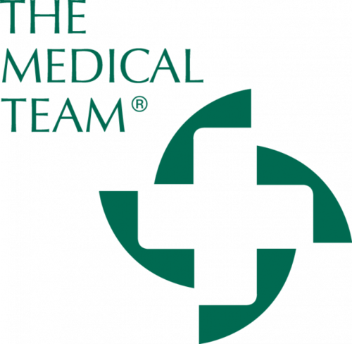 the_medical_team_logo.png