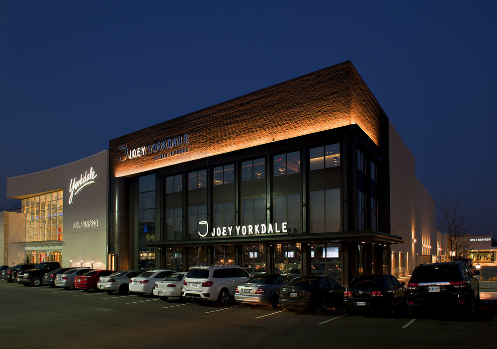 Joey Yorkdale Exterior Night.jpg