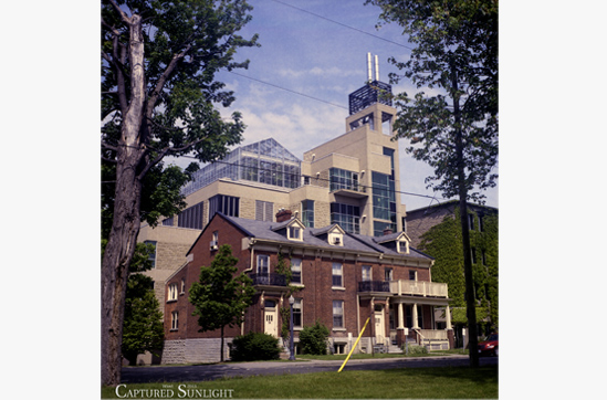 QUEENS-BIOSCIENCES-BUILDING1.jpg