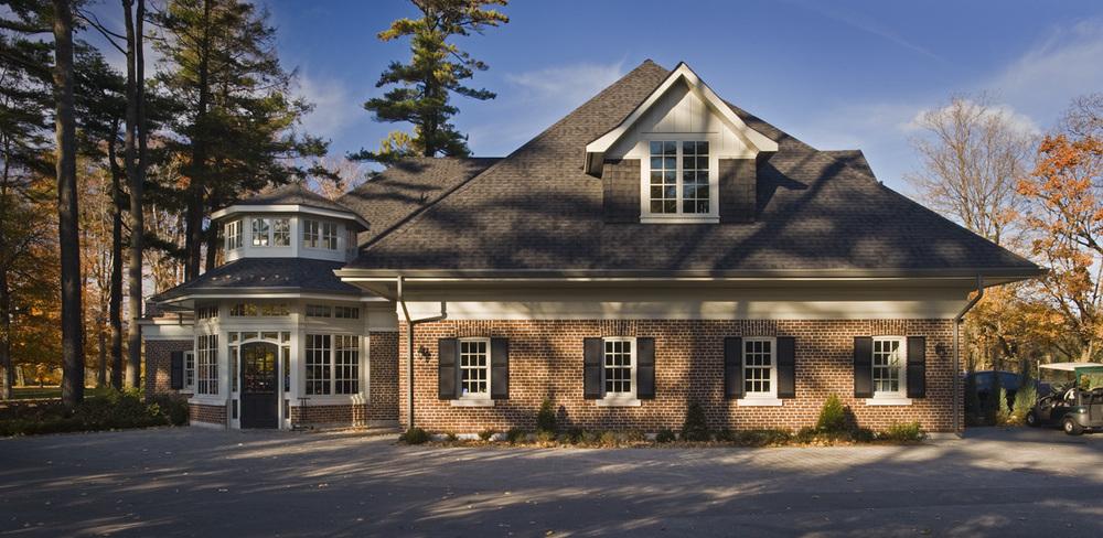 Toronto Golf Club - Exterior.jpg