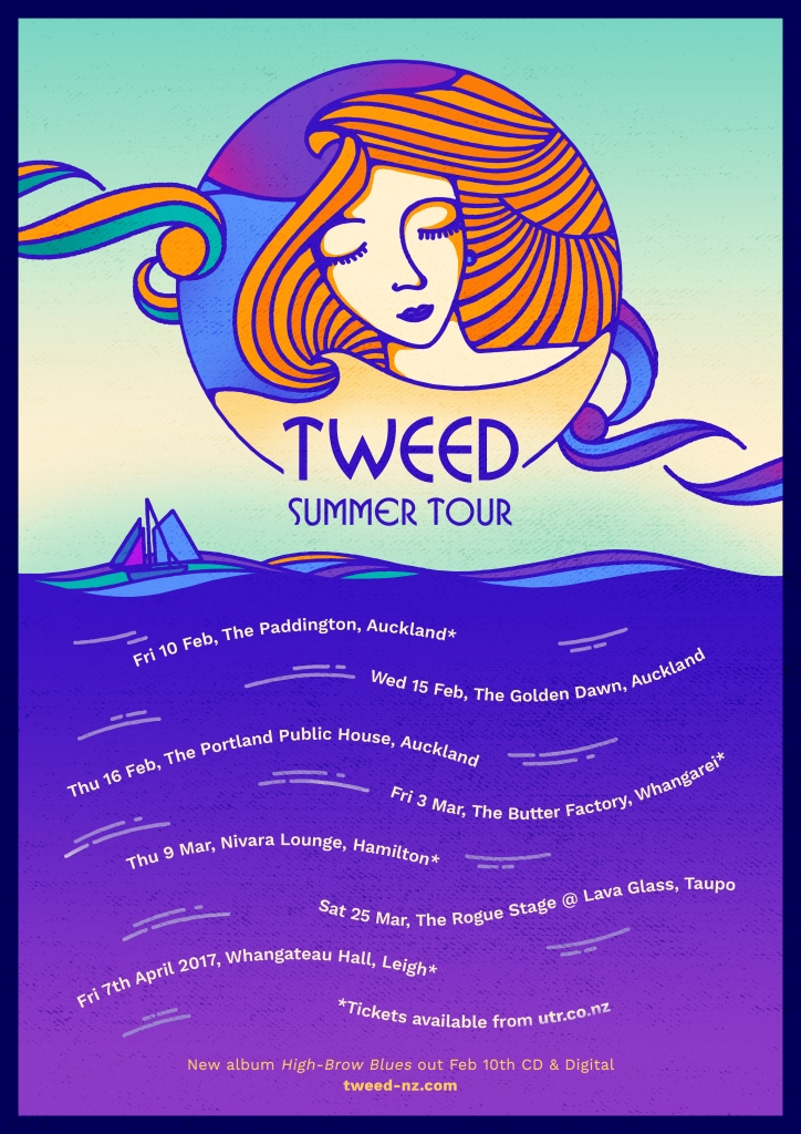 Tweed Summer Tour 2017 web.jpg