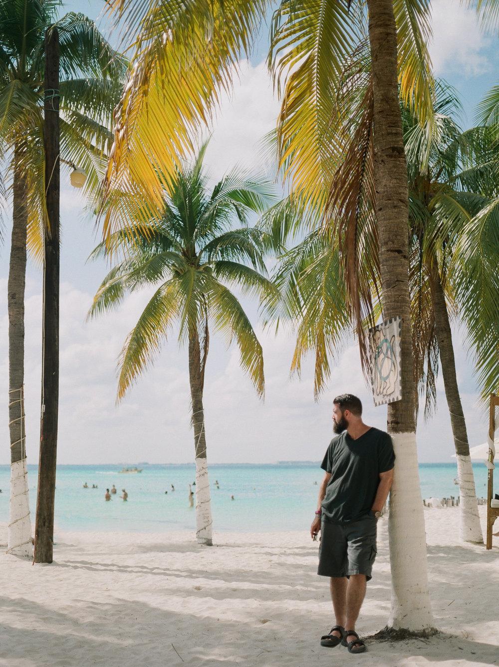Mexico Film-102.jpg