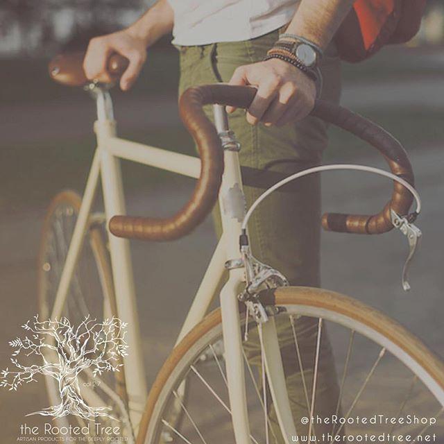The greatest adventure is what lies ahead. -Tolkien . http://www.therootedtree.net . #Bedeeplyrooted #truth #intentionalliving #smallbusiness #groomsmengift #groomsgift #weddinggift #menswatch #guygift #woodwatch #woodglasses #leatherjournal #adventure #leathercuff #leatherbracelet #wanderlust #woodburnedart #socialgood #watchesofinstagram #uniquewatch #coolgift #hipster #minimalist #leathergoods #handcrafted #therootedtree #hipsterfashion #industrialpipe #beardman #beardsofinstagram