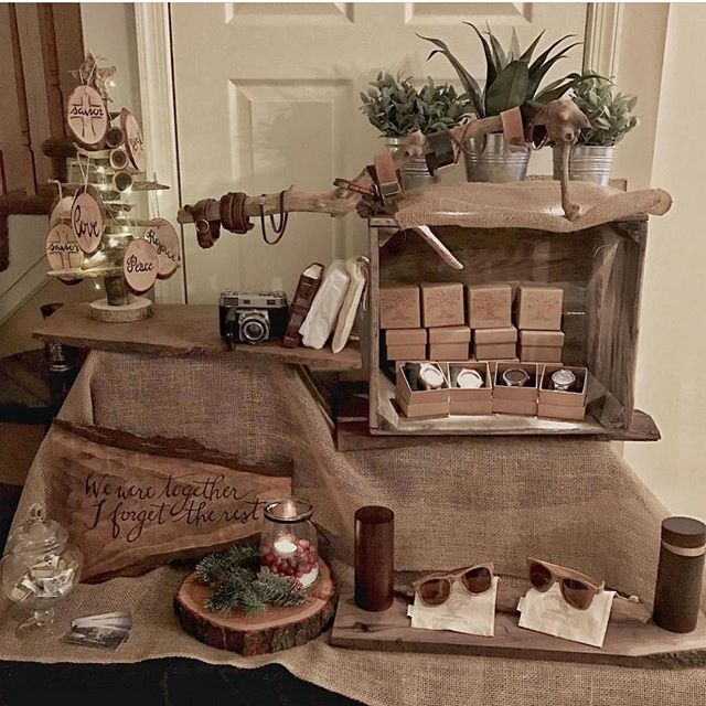The Rooted Tree will now have products available on display @rooted_studios !! Grand opening/Open house  this weekend!!! Please stop by and say hello if you are in the area!  #therootedtree #Bedeeplyrooted #truth #intentionalliving #smallbusiness #groomsmengift #groomsgift #weddinggift #menswatch #guygift #woodwatch #woodglasses #leatherjournal #adventure #leathercuff #leatherbracelet #wanderlust #woodburnedart #socialgood #watchesofinstagram #uniquewatch #coolgift #hipster #minimalist #leathergoods #handcrafted #hipsterfashion #industrialpipe #beardman #beardsofinstagram