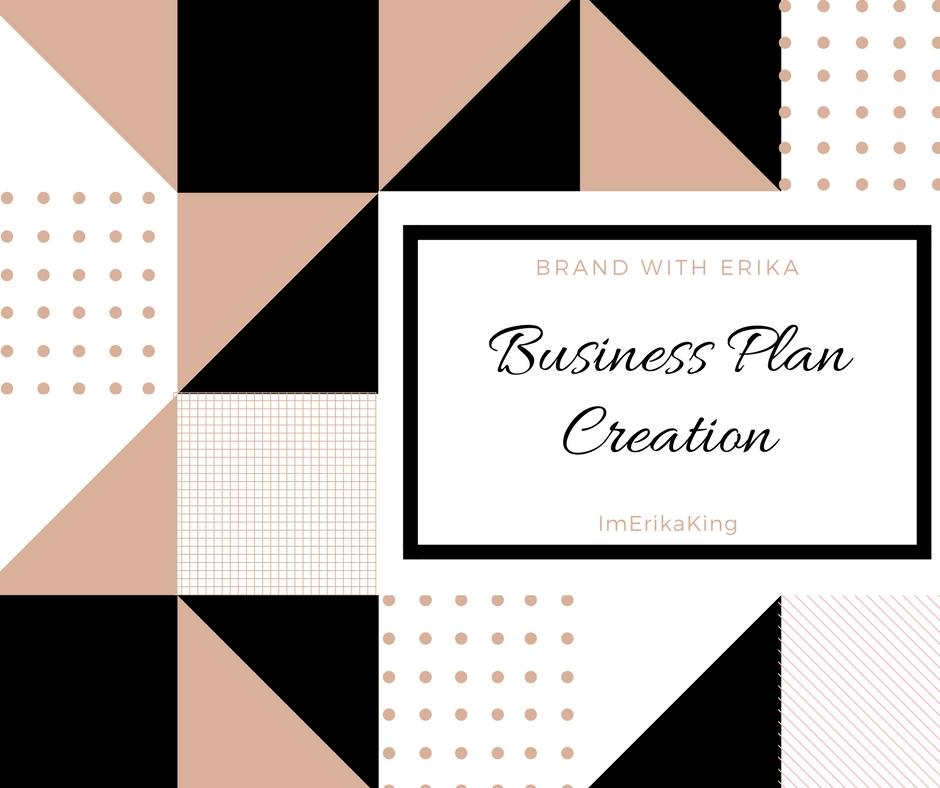 Business Plan Creation.jpg