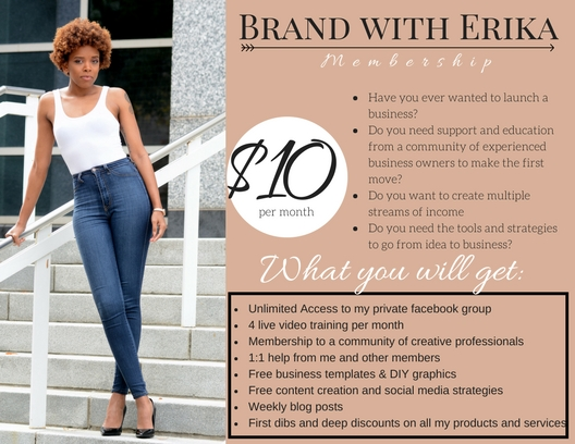 Brand with Erika membership.jpg