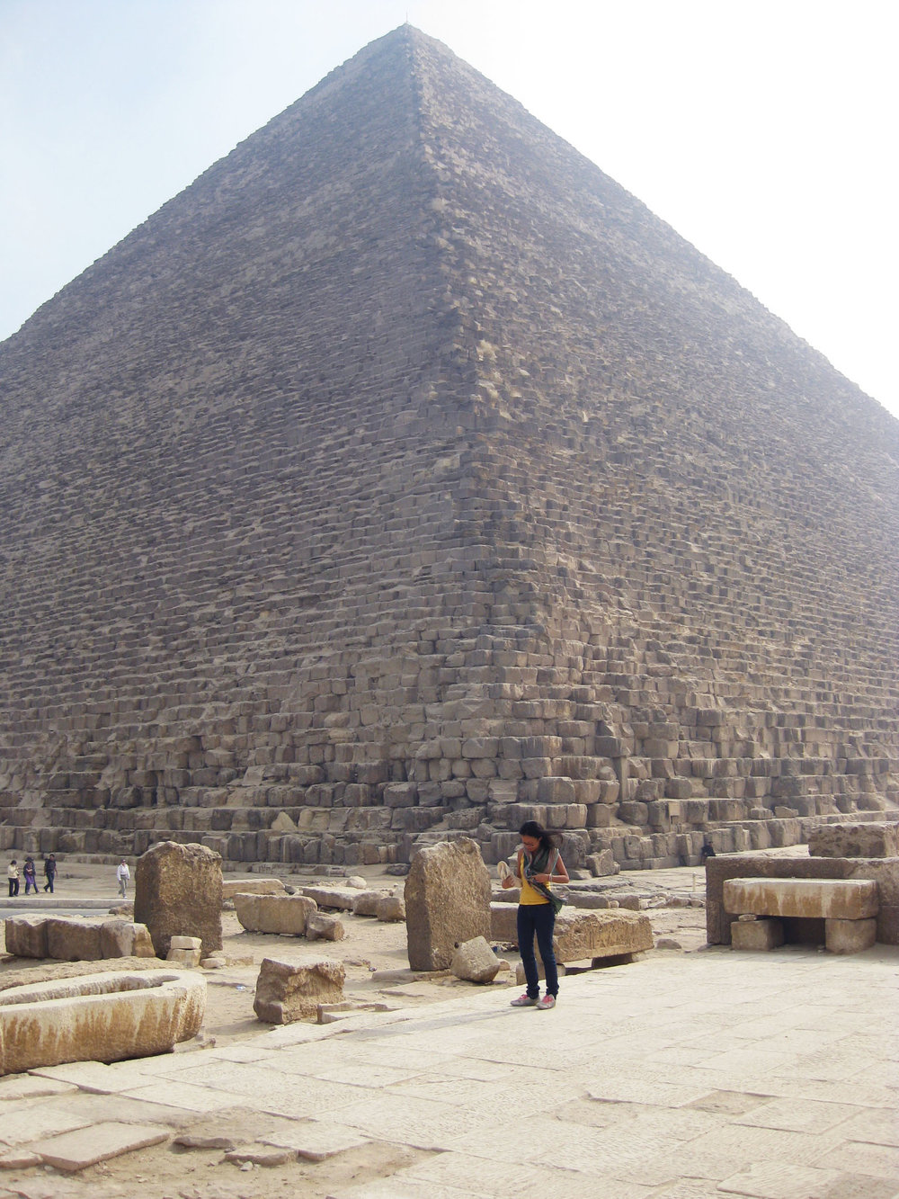 Pyramids-Egyptian-Dessert-Cairo-_Seven-Wonders-Of-The-World_Egypt_Hello-Miss-May.png