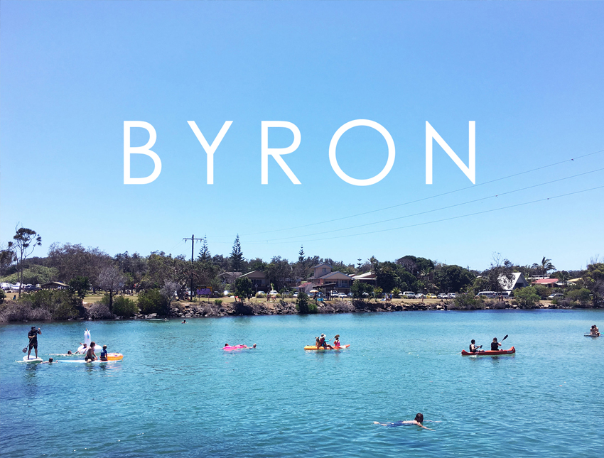 Byron Bay_Hello Miss May Travels