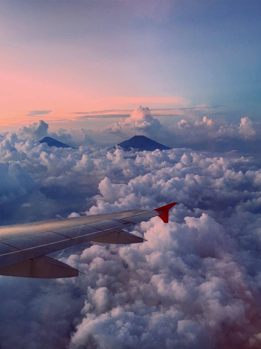 Mount Merapi Yogyakarta Jogjakarta in Central Java_Indonesia_Tropical Life_Dreamy Travel_Ancient Cities_HELLO MISS MAY.jpg