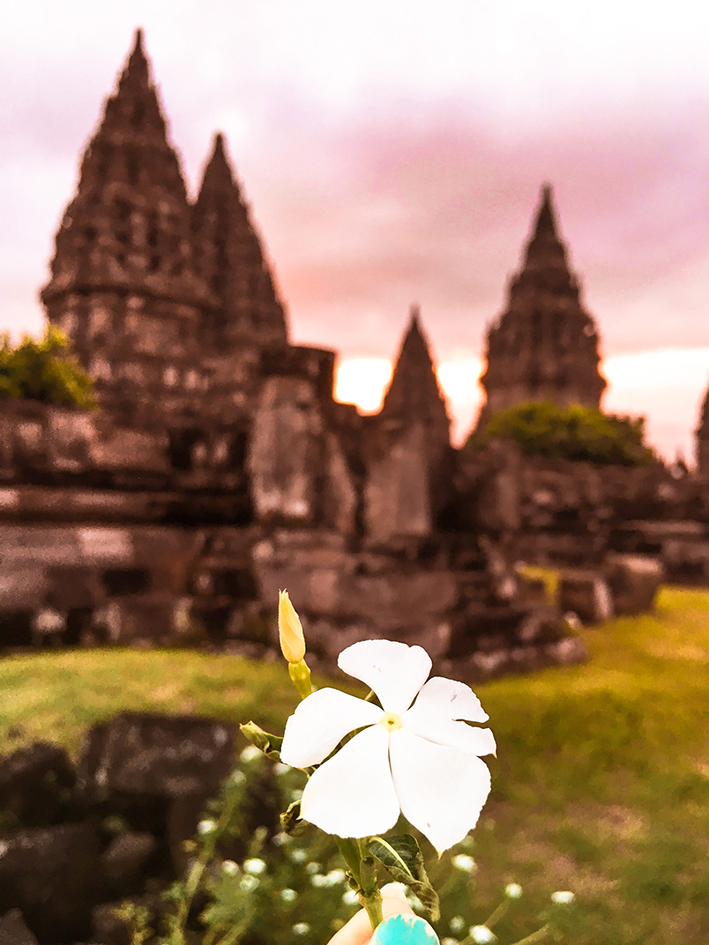 Prambanan Mystical Hindu Temples in Central Java_Indonesia_Tropical Life_Dreamy Travel_Ancient Cities_HELLO MISS MAY.jpg