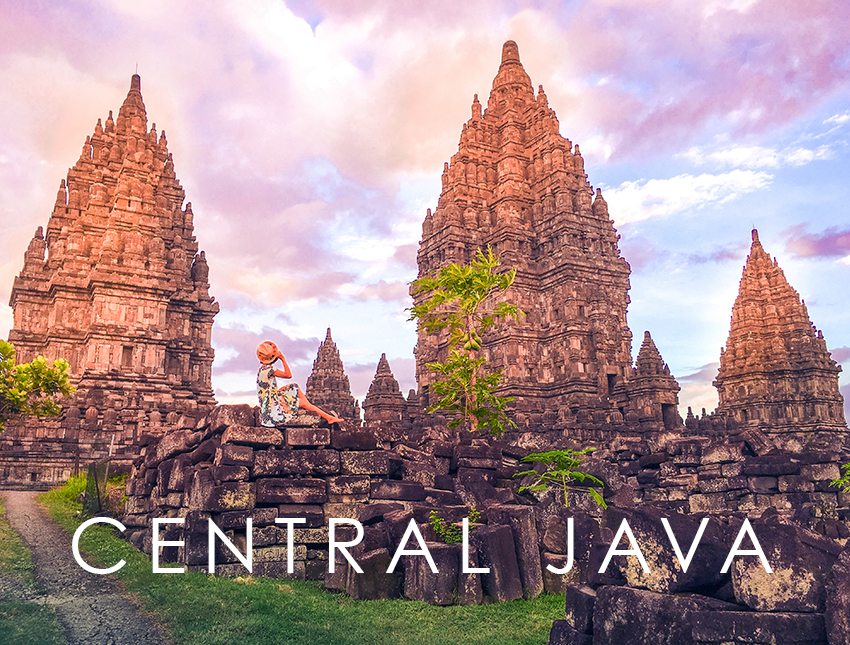 Central Java_Hello+Miss+May+Travels.jpg