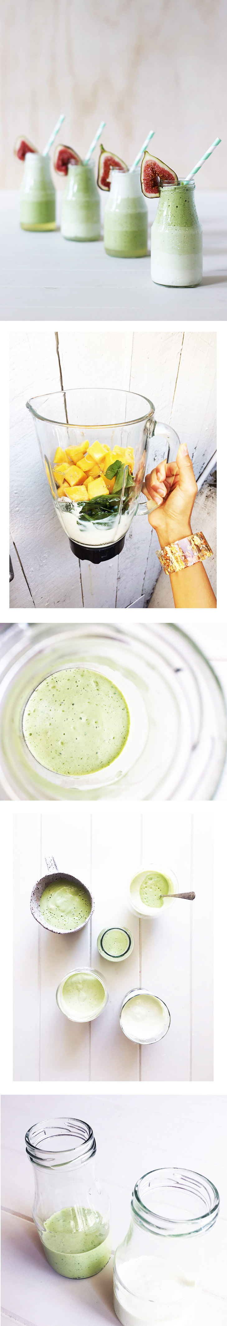Healthy-Living_Smoothie_Layered-Yoghurt-Green-Spinach-Mango-Coconut-Water
