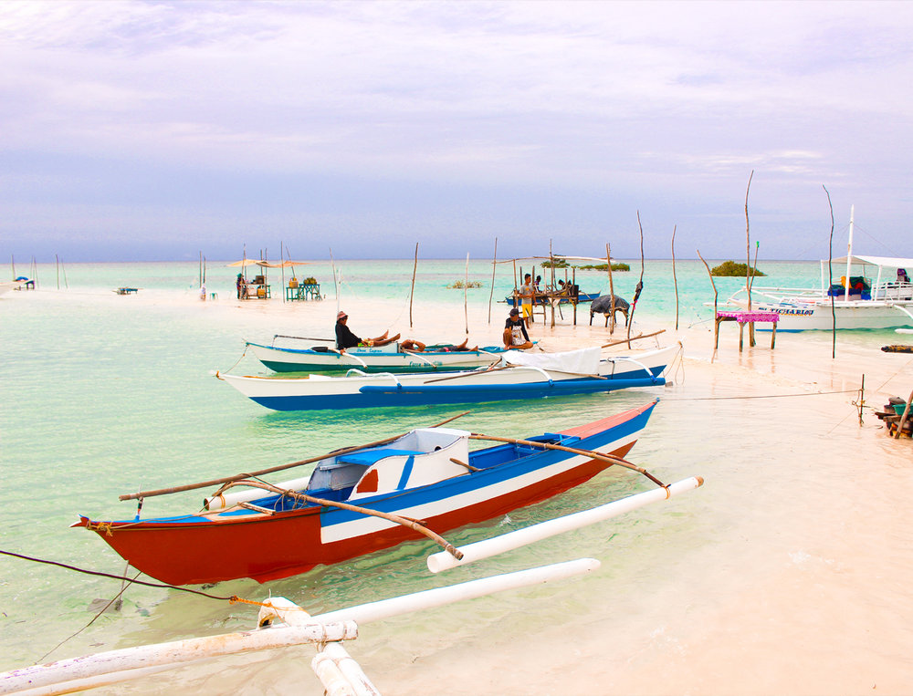Bohol-Milk-Beach-Blue-Water-White-Sand Beautiful-Islands-Northern-Palawan-Island-Philippines_Travel_Tropical-Holiday-Best-Places_Trip_-Hello-Miss-May-.jpg