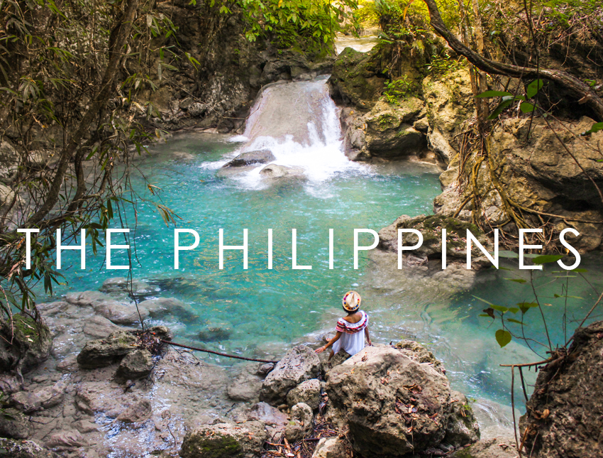 The Philippines_Hello+Miss+May+Travels