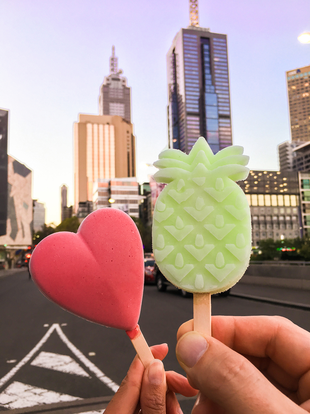Ice Cream Time Popstic-Melbourne+by+hello+miss+may+must+eats+good+food+cheap+eat