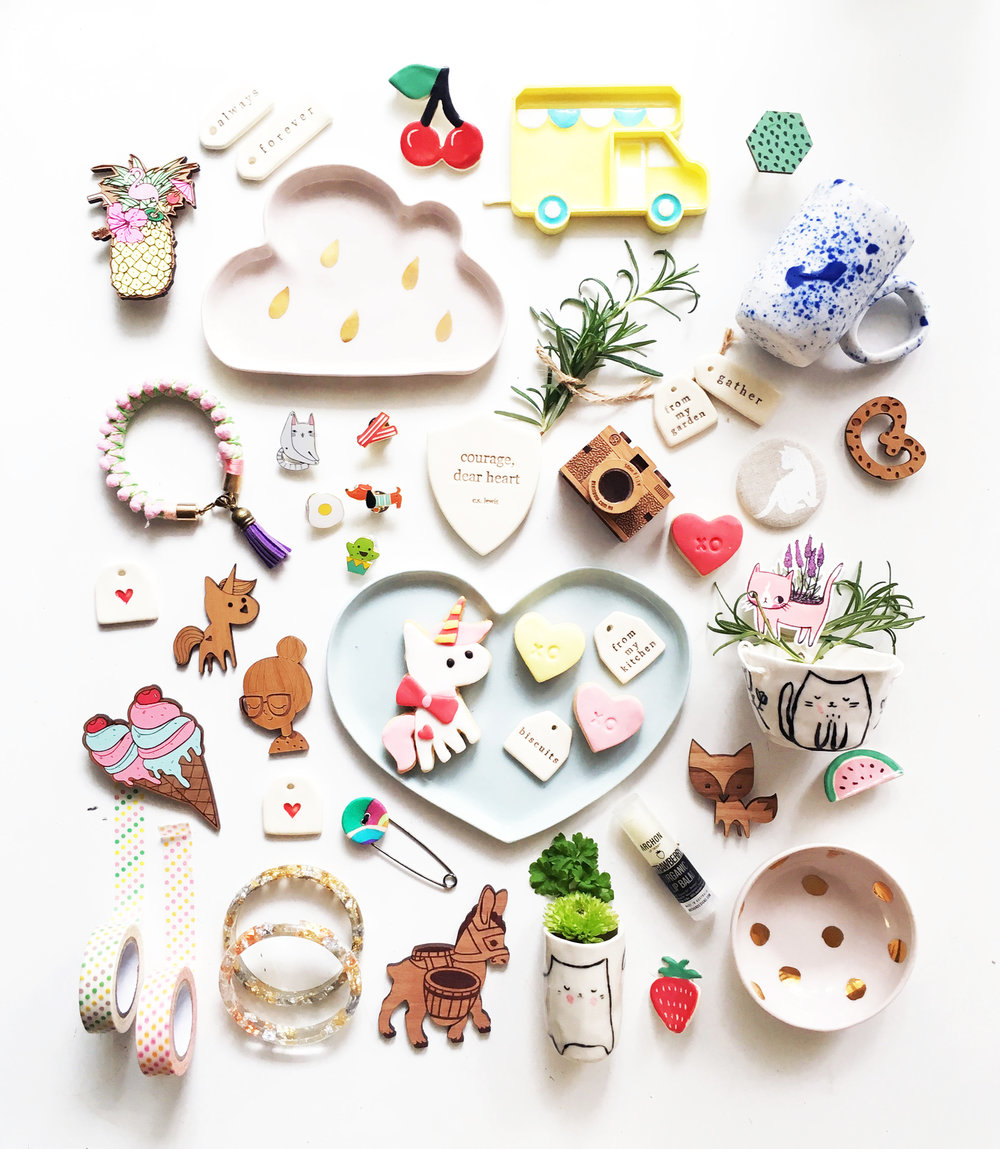 July-Etsy-Gift-Guide_Hello-Miss-May_Flatlay.jpg