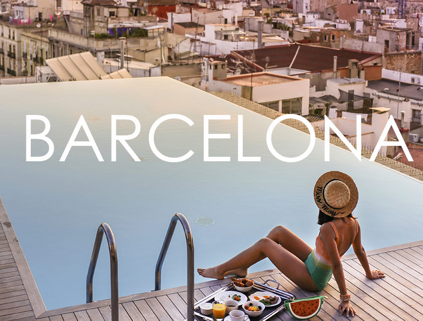 Barcelona_Turisme_Hello+Miss+May+Travels.jpg