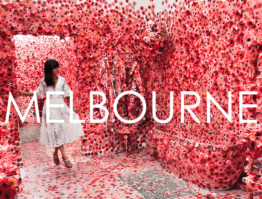 Melbourne_Hello+Miss+May+Travels.jpg