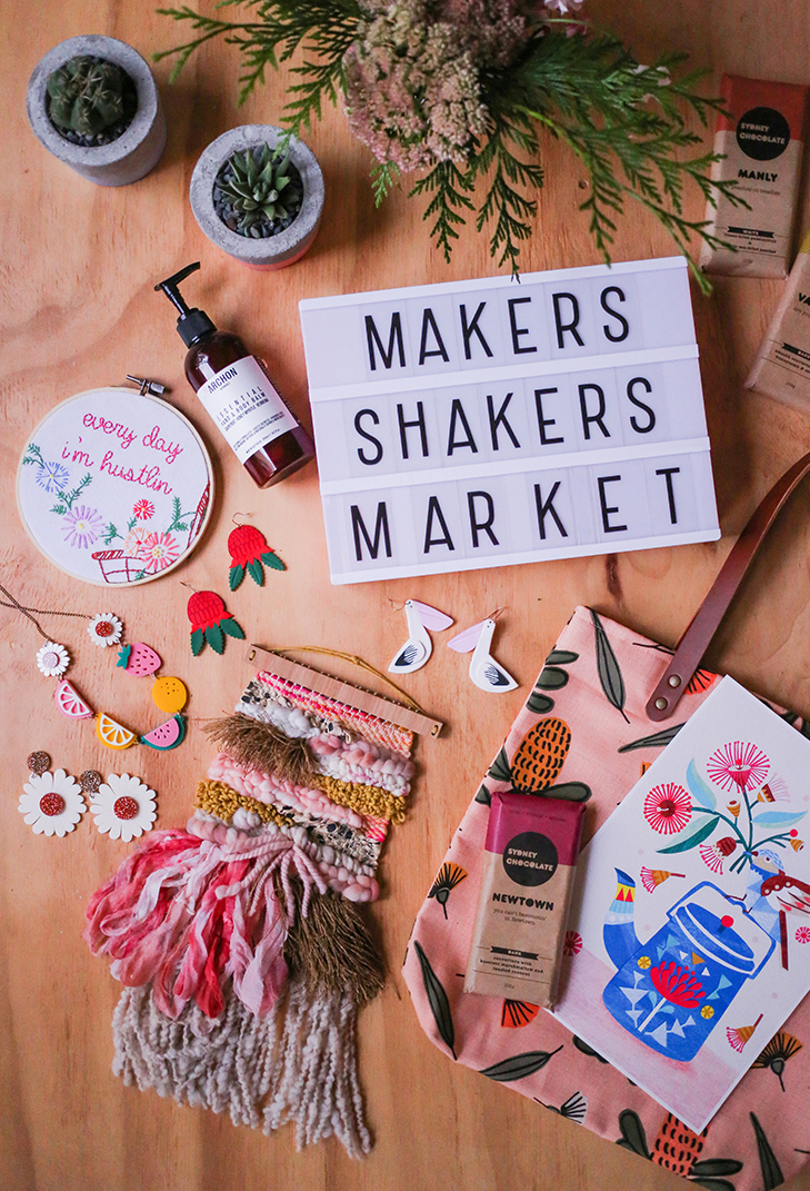 Makers Shakers Canberra.jpg