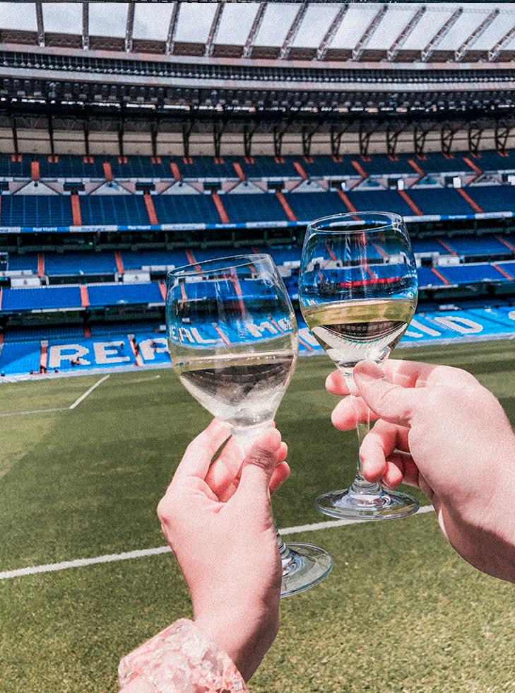 Cheers_American Tourister x Cristiano Ronaldo_Madrid Spain.jpg