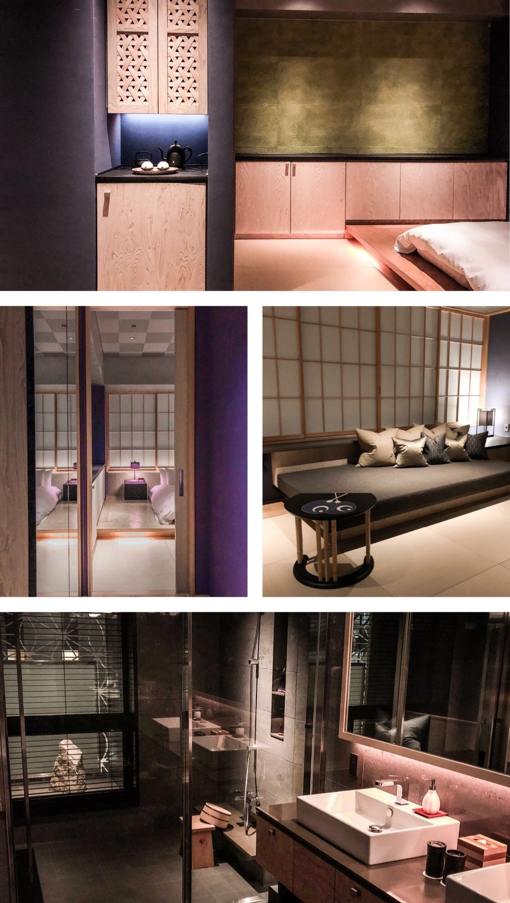 Hoshinoya Tokyo Interior_HELLO MISS MAY in Japan.JPG