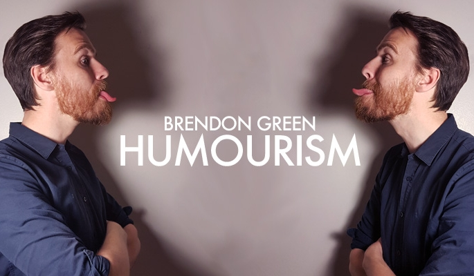 Brendon Green.png
