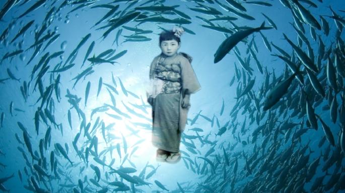Fish Saw.png
