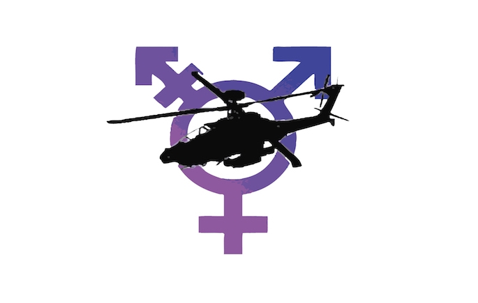 Apache attack helicopter.png