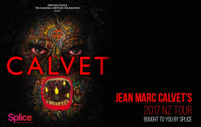 Calvet.png