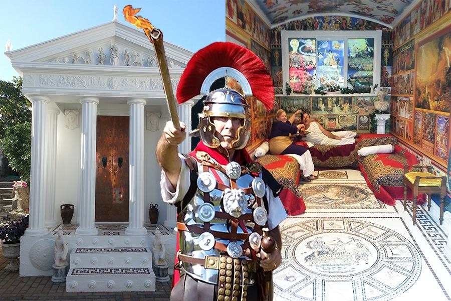 CAESAR'S-ROME.jpg