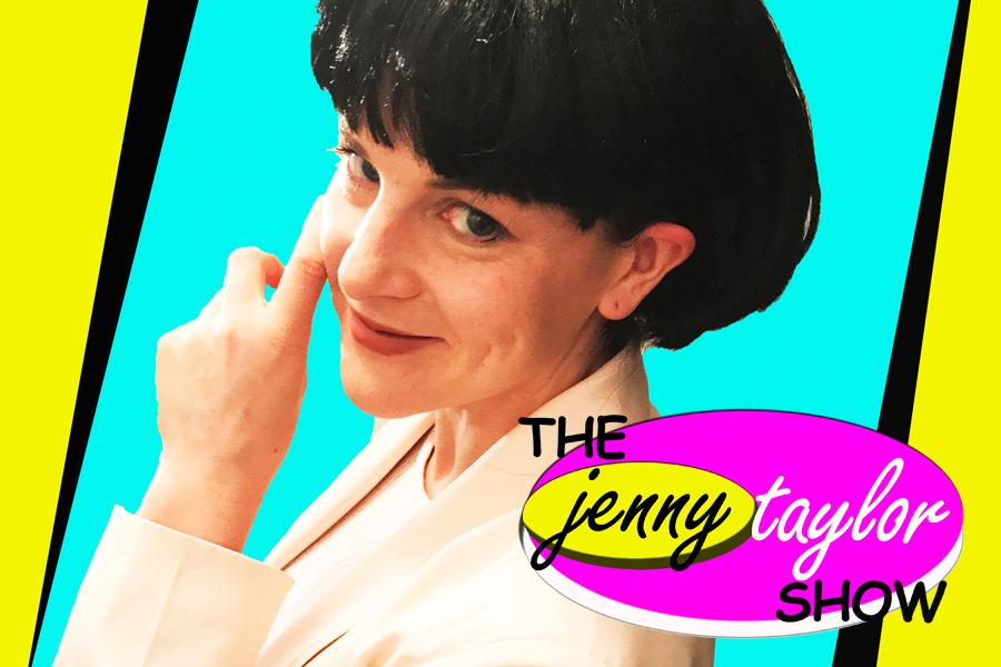 900x600 The Jenny Taylor Show.jpg
