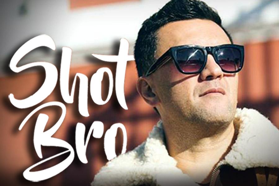 Shot Bro Fringe 900w x 600H.JPG