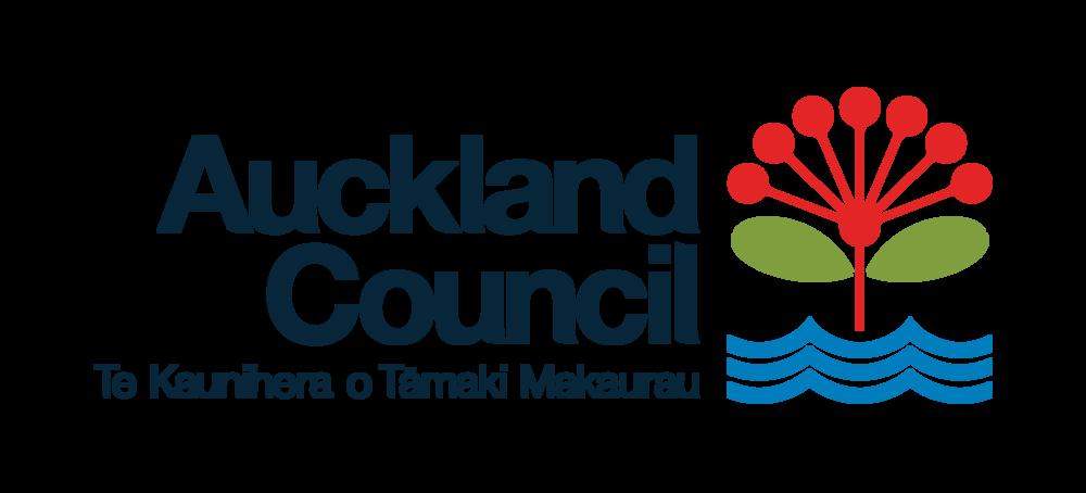 Auckland Council logo.png
