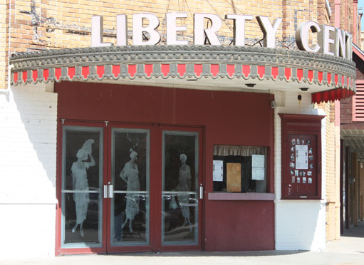liberty theater.jpg