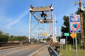 Abbeville bridge.jpg