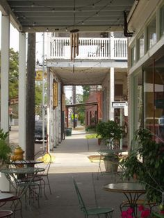 Breaux Bridge downtown3.jpg