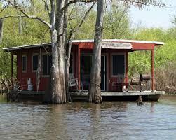 Henderson swamp tour7.jpg