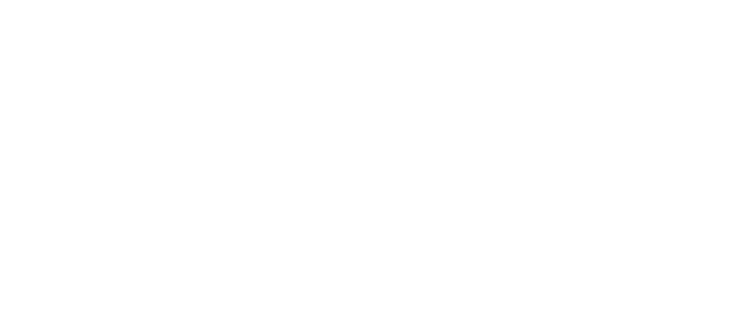 CYCLE ZYDECO - Louisiana's Cajun & Creole Cycling Festival