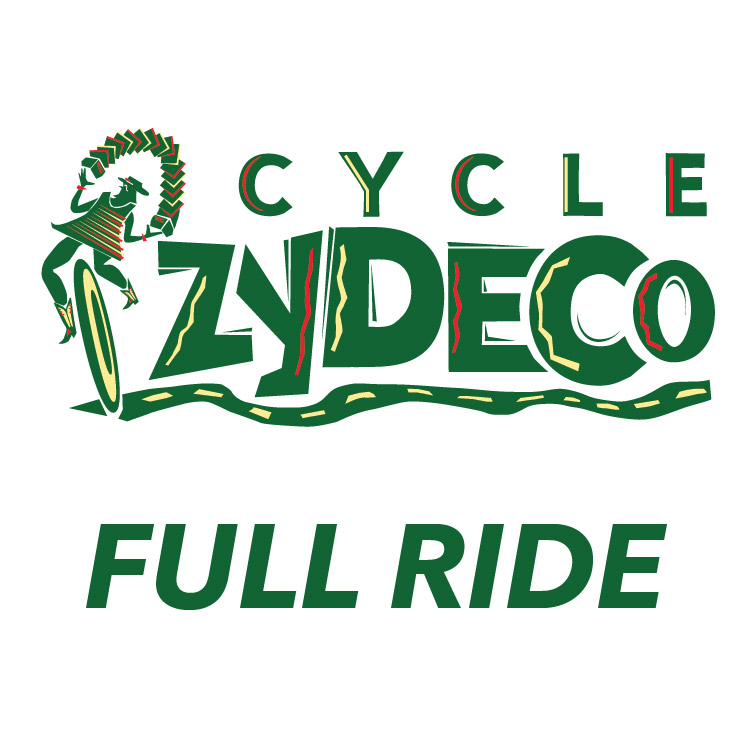 Cycle Zydeco Store — CYCLE ZYDECO - Louisiana s Cajun   Creole Cycling  Festival 3833ca75b