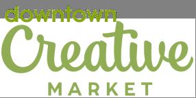 DTNI-creative-market.png