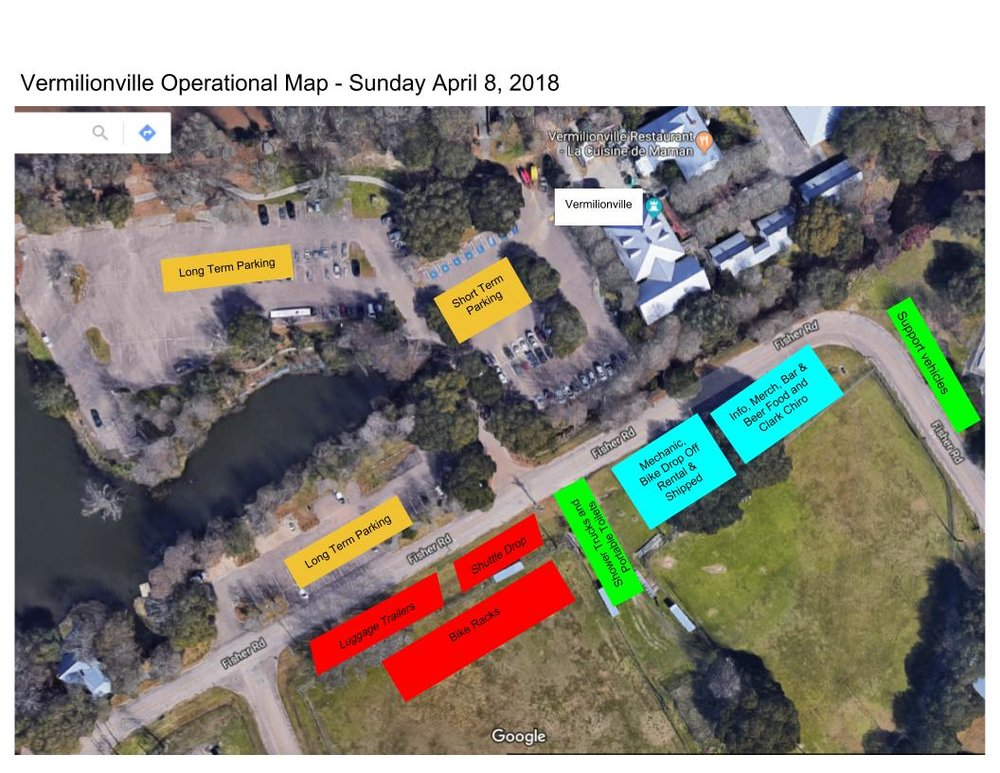 Vermilionville Sunday Operations Map.jpg