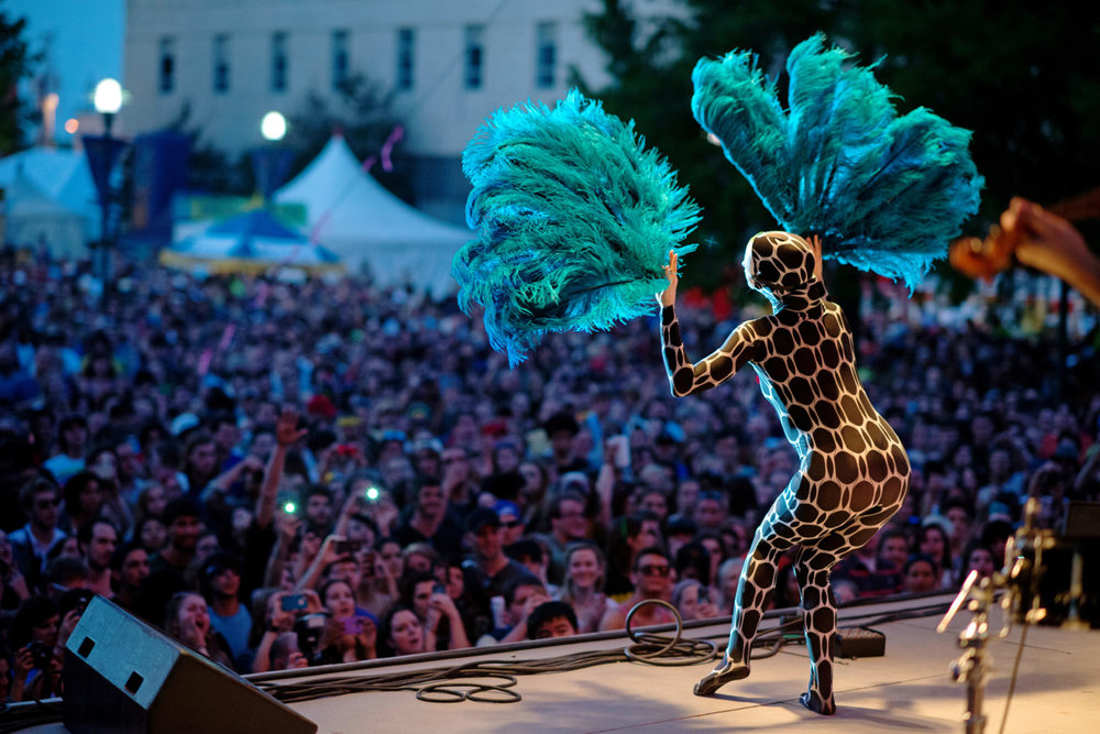 Festival International.jpg