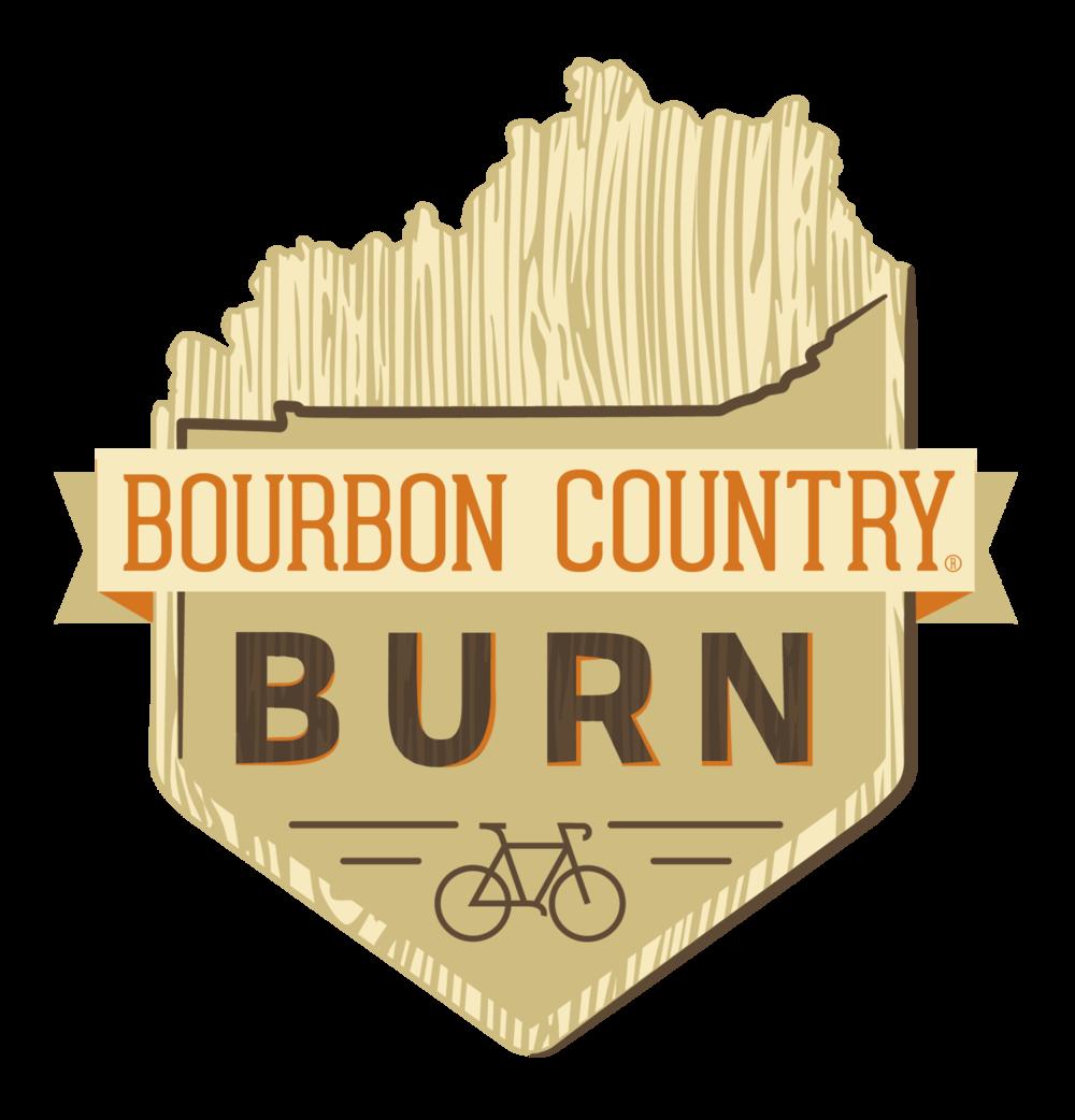 BCB-logo.png