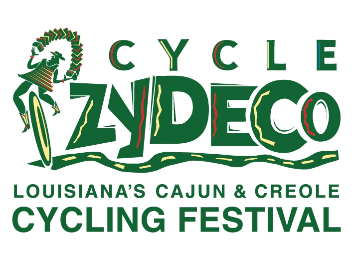 Cycle Zydeco 2019 Registration