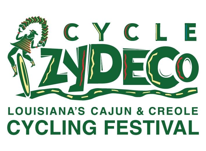 CZ_logo-02.jpg