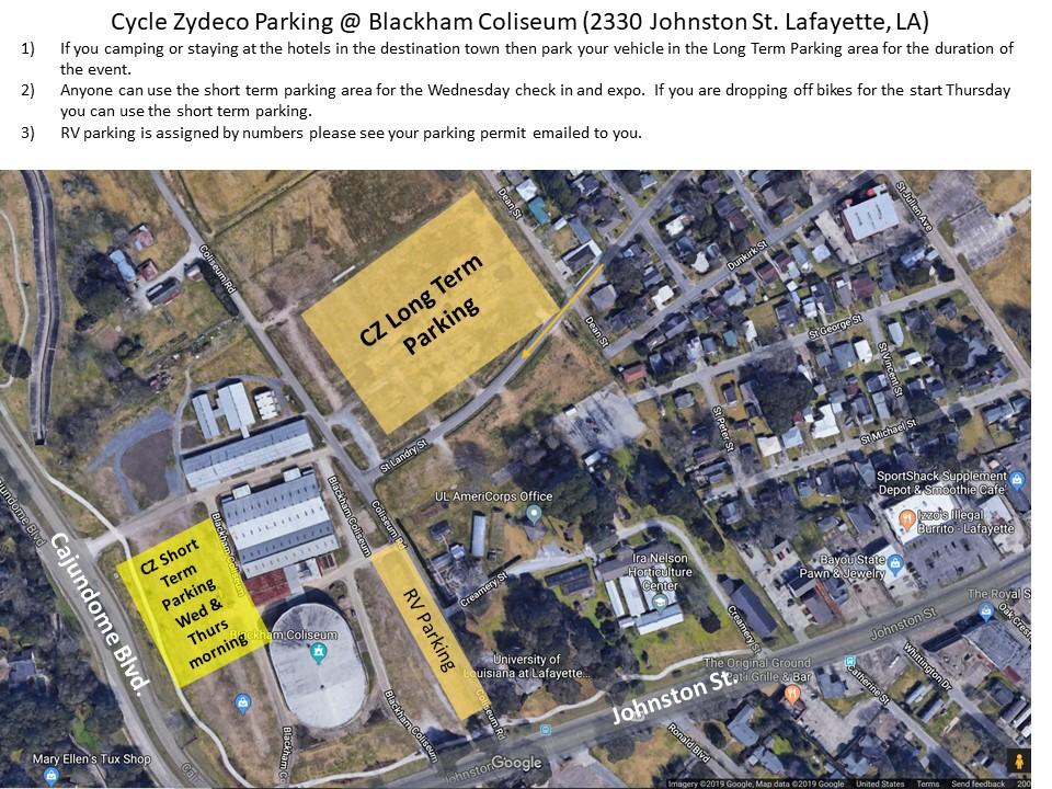 Blackham Parking Map.JPG